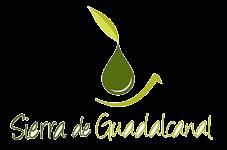 Sociedad Cooperativa Andaluza San Sebastián
